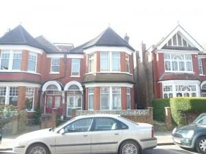 Princes Avenue, Finchley, London, N3 2DA