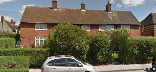 Falloden Way, London, NW11 6LP