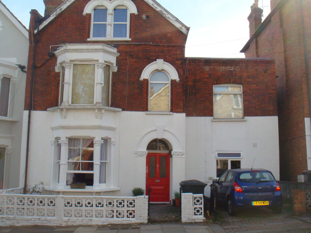 Bellvue Road, Friern Barnet, London, N11 3ER